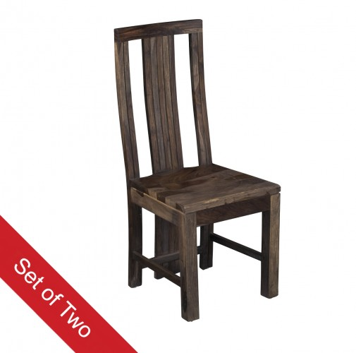 68259 coast to coast Dining Chair Set
