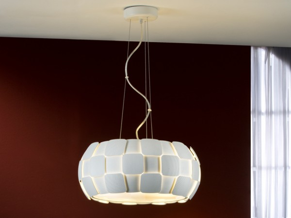 Schuller Quios Pendant Lights Brooklyn,New York by Accentuations Brand