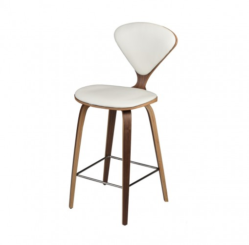 Nuevo Satine Counter Stool Cheap Bar Stools Online Brooklyn, New York