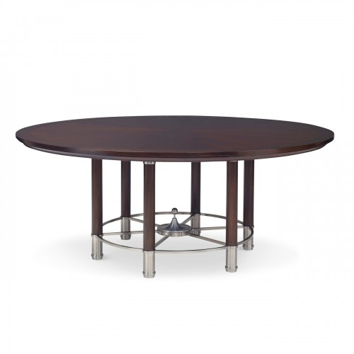 Octo Dining Table II