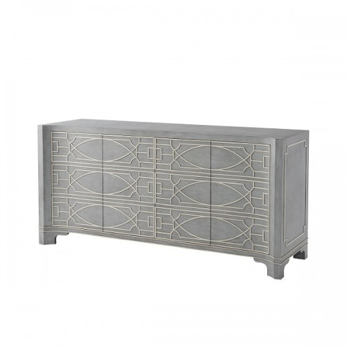 Contemporary Buffets and Sideboards, Traditional Buffet Furniture  Brooklyn - Furniture by ABD