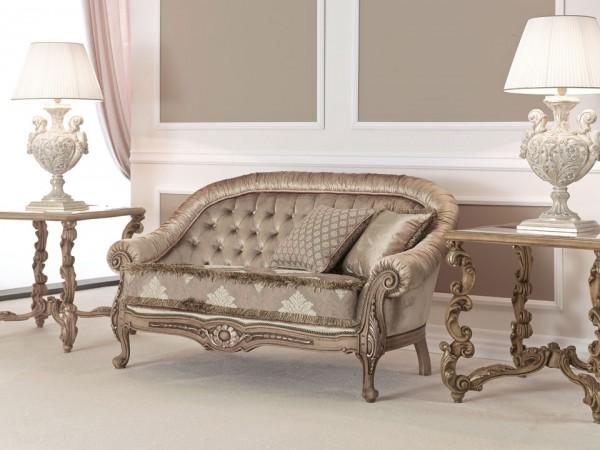 europa sofa seven sedia 9650d