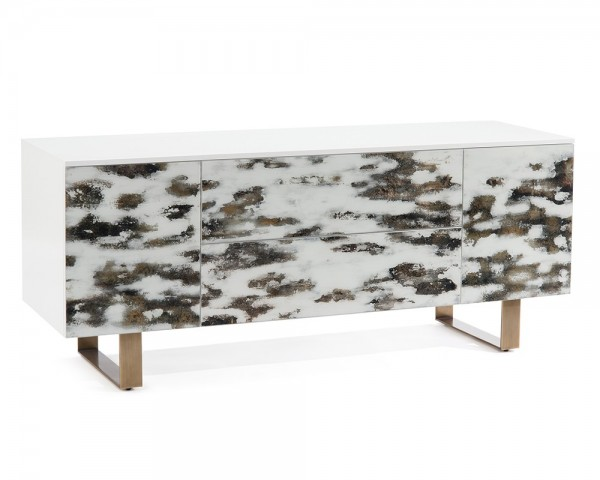 Soho Sideboard, John Richard Sideboard