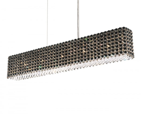 Schonbek Refrax Re3606 Pendant Lighting Brooklyn,New York by Accentuations