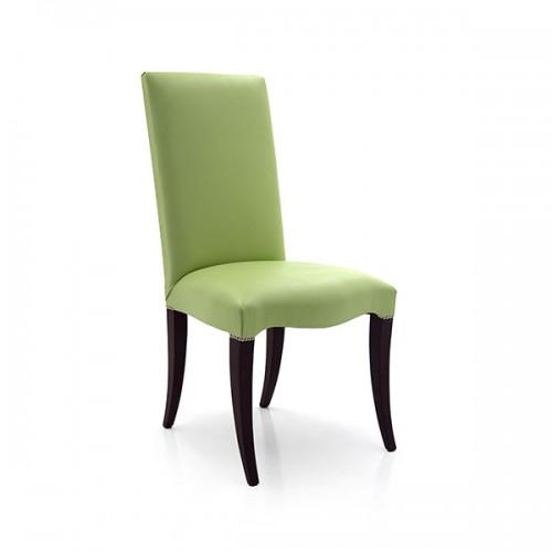 luna chair 0146S seven sedia