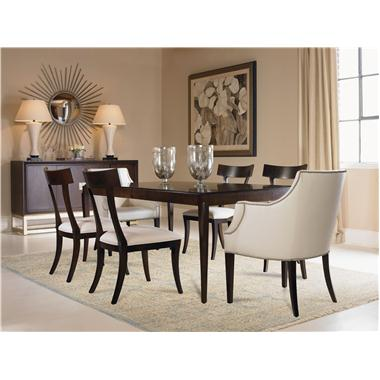 Century Furniture Dining Table Online Brooklyn, New York – Furniture by ABD
