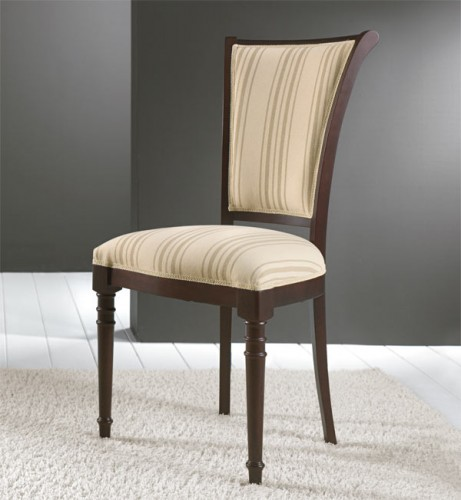 Goethe Side Chairs on Sale 0284S