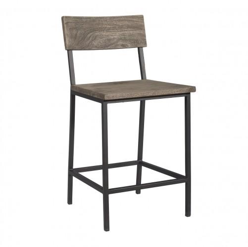15226 bar stool coast to coast