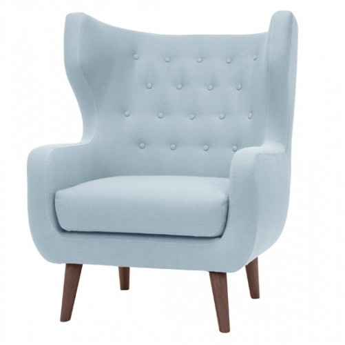 Valtere Occasional Chair, Nuevo Living Chairs