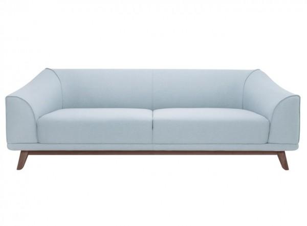 Mara 3 Seater Sofa, Nuevo Living Sofas