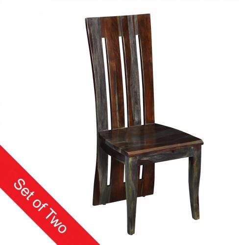 75359 coast to coast dining chair
