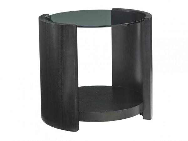 Buy End Tables Online Brooklyn, New York