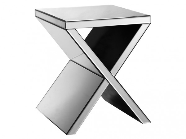Stein World Exeter Table 12384 Accent Lamp Table Brooklyn, New York