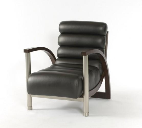 Century Furniture Chair Online