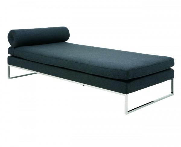 Nuevo Modern Furniture, Quba Daybed Brooklyn, New York