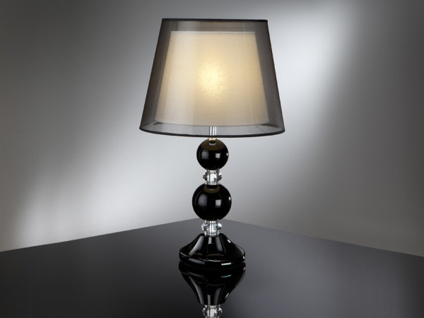 Schuller Osiris Table Lamp Modern Table Lamps for Sale Brooklyn,New York - Accentuations Brand