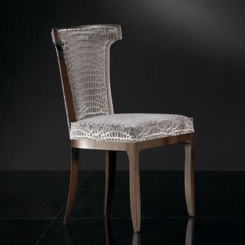 london chair 9130S seven sedie