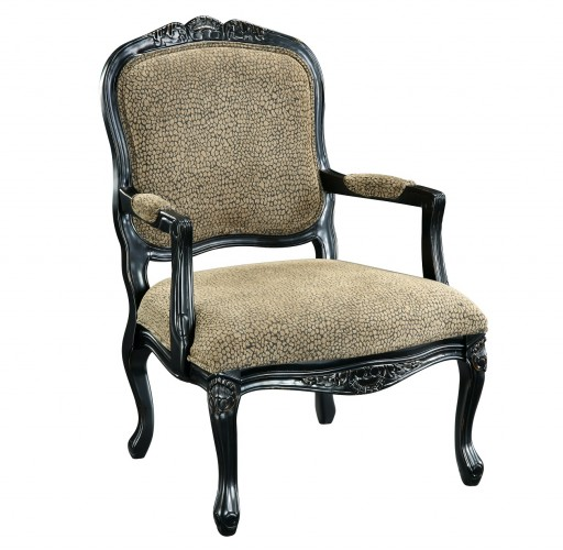 32049 coast to coast accent chair