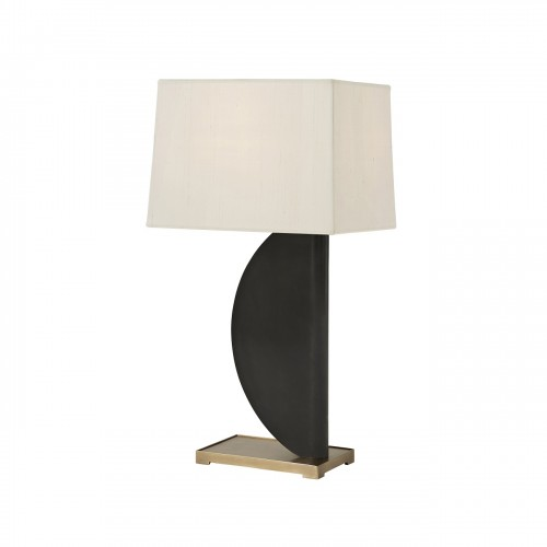 2021 936 Sail Table Lamp Theodore Alexander