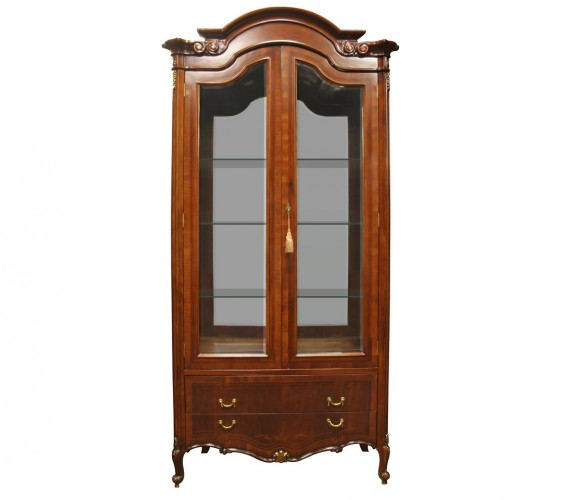 4 Door Buffet Cabinet Traditional Cabinet Styles Traditional