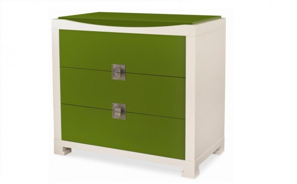 Jilin Bunching Dresser, Century Furniture Buy Cheap Dressers Online Brooklyn, New York