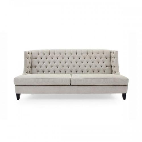 fortuna sofa 9850E seven sedie