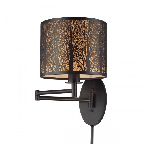 ELK Lighting, Wall Sconces for Sale, Brooklyn, Accentuations Brand, Furniture by ABD