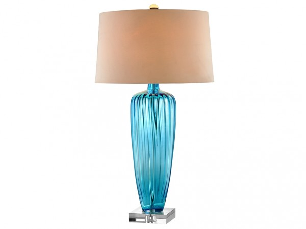 Stein World Duncombe Park Lamp 99671 Lamps Brooklyn,New York- Accentuations Brand