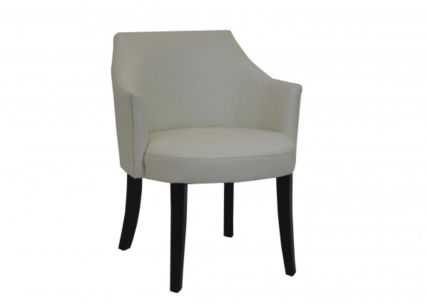 Accentuation Contemporary Armchairs For Living Room, 948167 Arm Chair