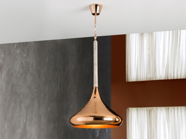 Schuller Ishara Pendant o40 Lighting Brooklyn, New York - Accentuations Brand