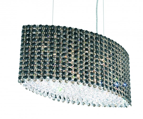 Schonbek Refrax Re2109 Pendant Lights Brooklyn,New York by Accentuations Brand