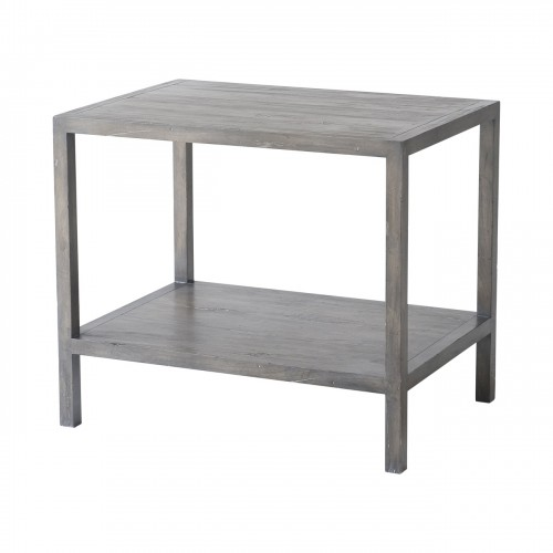 5000 617 Jasper Accent Table theodore alexander