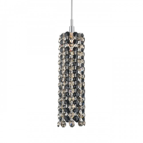 Schonbek Refrax Re0209 Pendant Lights Brooklyn,New York by Accentuations Brand