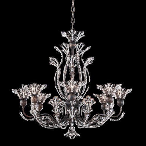 Classic Chandelier Schonbek - Furniture by ABD