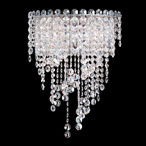 Schonbek Chandeliers on Sale Brooklyn, New York – Furniture by ABD
