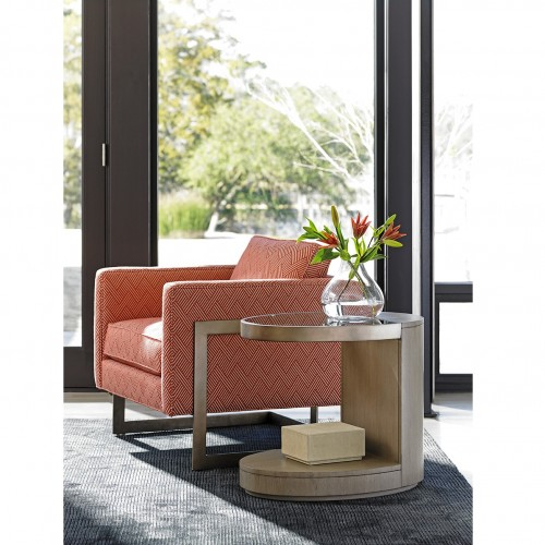 Lexington End Table online