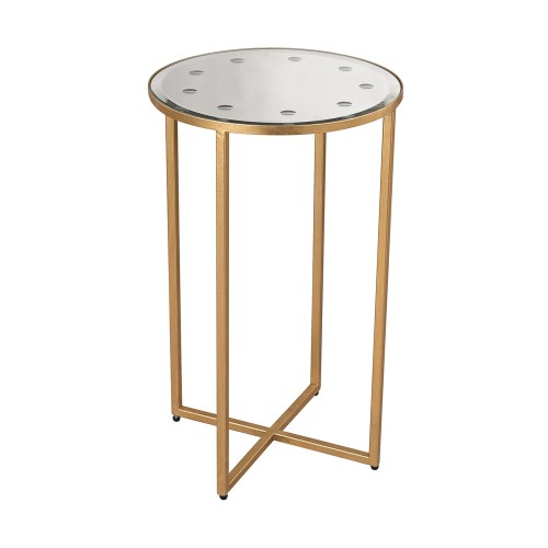ELK Lighting, Console Table Online, Brooklyn, New York