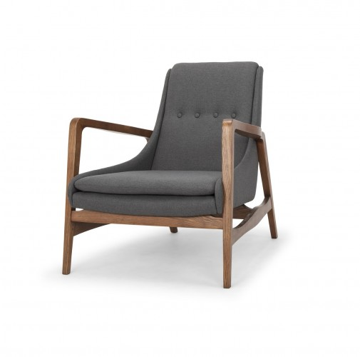 Nuevo Enzo Occasional Chair, Nuevo Living Chairs