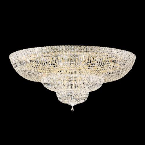 Schonbek unique flush mount ceiling lights, Furniture by ABD, Accentuations Brand