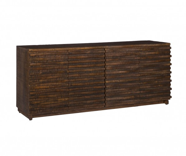 15228 coast to coast sideboard