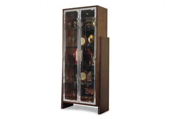 Century Furniture Harbin Display Curio online