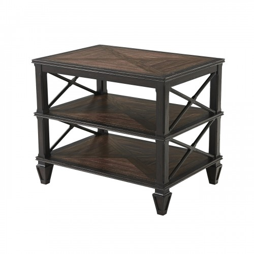 5000 625 Sumner Accent Table theodore alexander