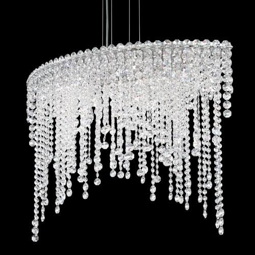 Schonbek Pendant Lights Brooklyn,New York by Accentuations Brand
