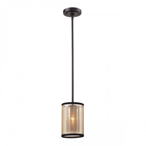 ELK Lighting, Pendant Lights Brooklyn, Furniture by ABD, Accentuations Brand