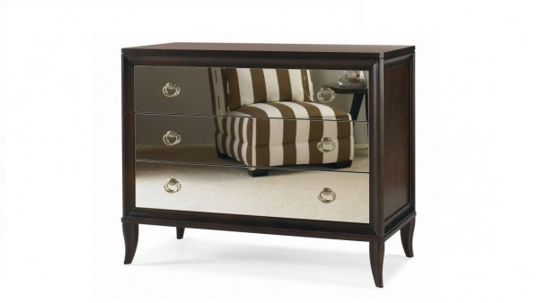 Century Furniture Chest Online