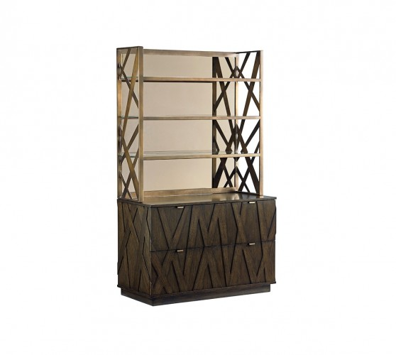 Lexington Modern Chest Of Drawers Furniture