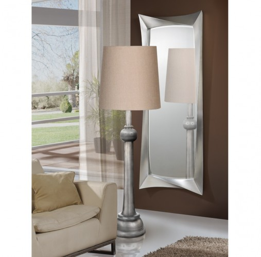 Schuller Lida Floor Lamp Modern Table Lamps for Sale Brooklyn,New York - Accentuations Brand