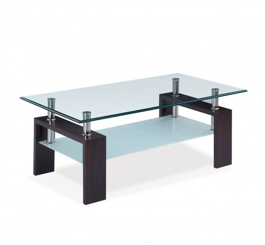 T646 Coffee Table