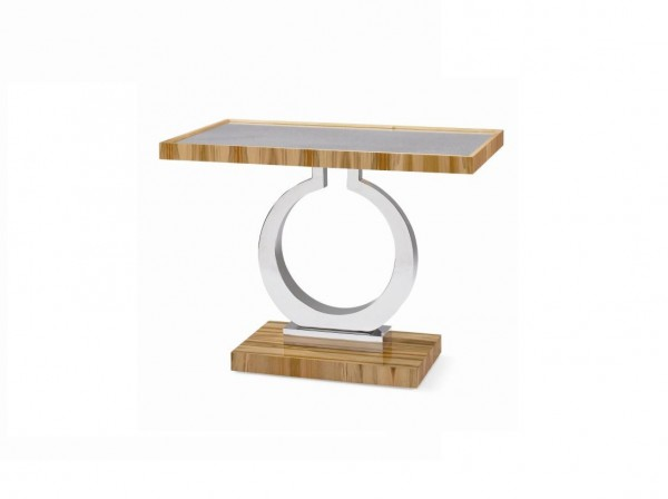 Century Furniture Side Table online Brooklyn, New York