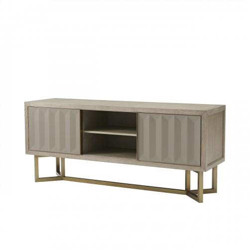 MB61005 Ritz Cabinet Theodore Alexander
